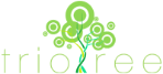 TrioTree Technologies Logo