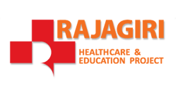 Triotree Client Rajagiri Hospital